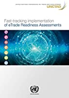 Fast-tracking Implementation of Etrade Readiness Assessments