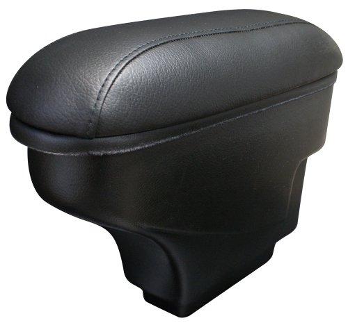 Cora 000159043 Accoudoir personnalisé vide-poche pour voiture