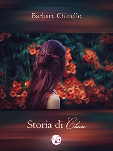 Storia di Claire