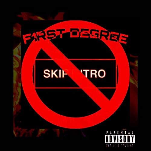F1rst Degree