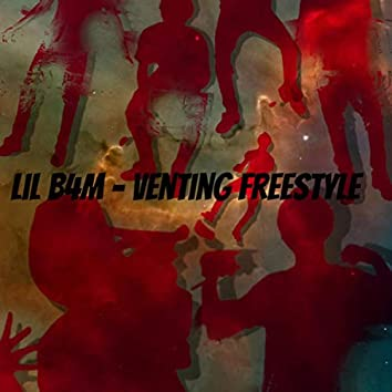Venting (Freestyle)