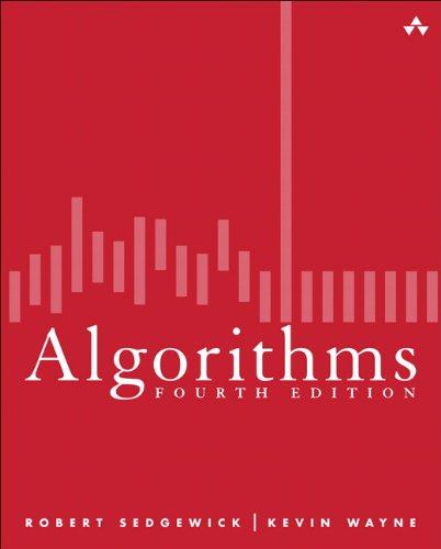 Algorithmsの詳細を見る