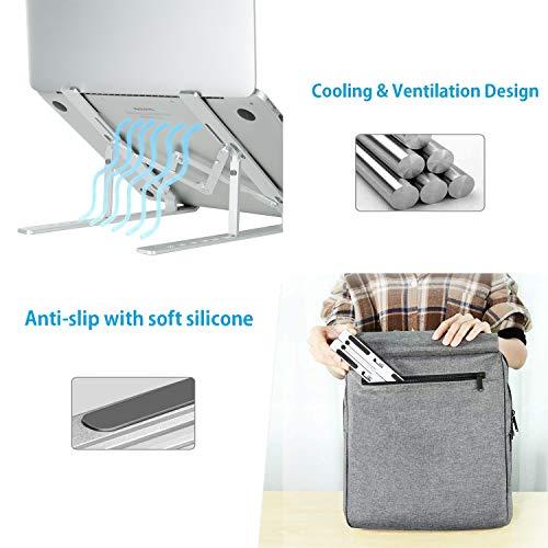 KOOPAO Portable Laptop Stand