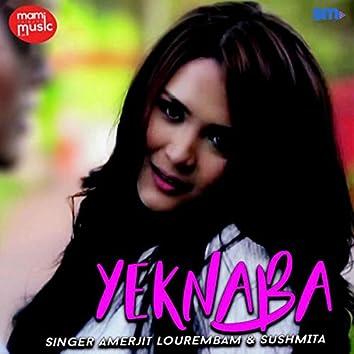 Yeknaba