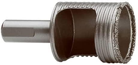 Lenox Tools 1211416DGDS Diamond Grit Hole Saw D/S-16Dg, 1