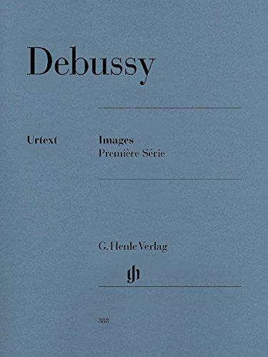 Images 1. Klavier