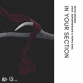 In Your Section (feat. Superprodusir & Poppa Don)