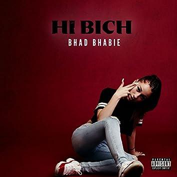 Hi Bich