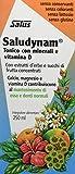 Saludynam - 250 ml