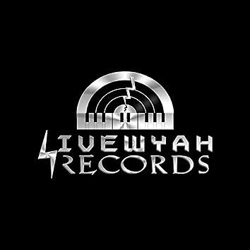 LiveWyah 2020 Instrumentals