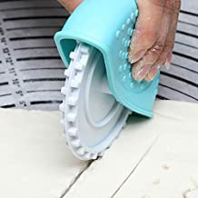 Best Design Lattice Cutter Pie Decor Wheel Roller Crust Baking, Shop By Category - Pie Cutter, Pie Lattice, Dough Roller, Pastry Wheel Decorator, Pie Roller, Vintage Lattice Pie Cutter