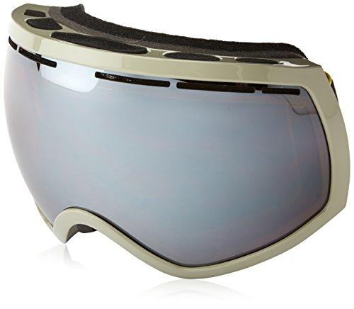 Electric EG2Skibrille Einheitsgröße Dub