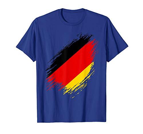 SKULL Gaming PC Geek Uomo Manica Lunga T-shirt Nuovewellcoda