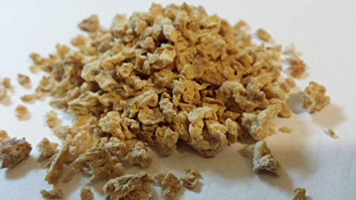 Organic Amalaki Powder (White) - Amla - Embilica officinalis (High Vit'C') (250gram)