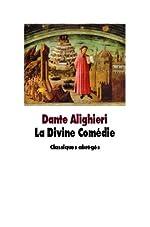 La Divine Comédie d'Yves Stalloni