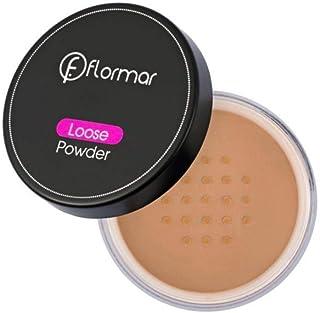 Flormar Loose Powder 05