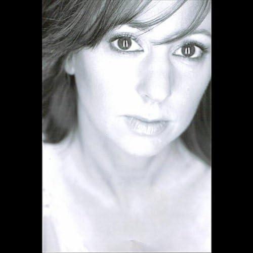 Cindy Campo