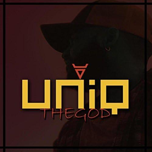 Uniqthegod