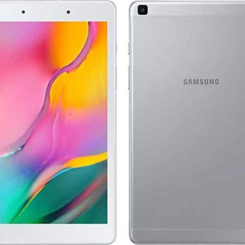 Samsung Galaxy Tablet A 80 T290 2 GB RAM 32 GB WiFi Silber