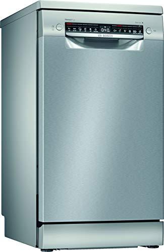 Bosch -   Sps4Hmi61E Serie 4