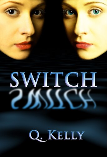 Switch (English Edition)