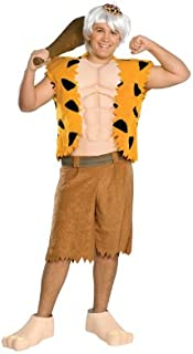 The Flintstones Bamm-Bamm Teen Costume