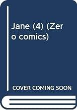 Jane (4) (Zero comics)