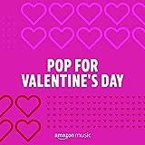 Pop for Valentine's Day