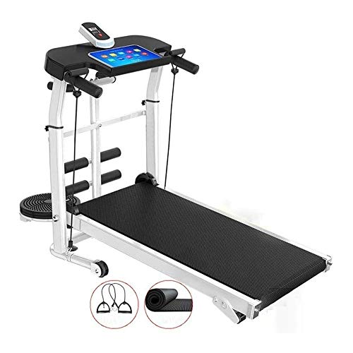 Cintas Fitness Decathlon