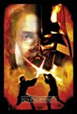 Star Wars – Anakin Skywalker – 68,5 x 101,5 cm Poster