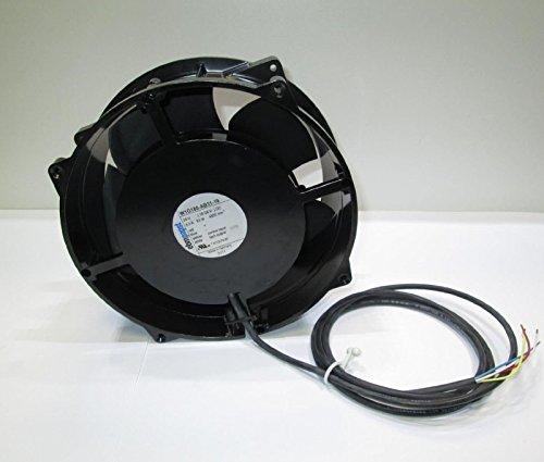 EBM PAPST W1G180-AB31-19 W1G180 Schaltschranklüfter Gebläse Ventilator