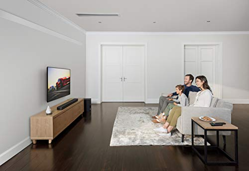 Product Image 10: Sony HT-G700: 3.1CH Dolby Atmos/DTS:X Soundbar with Bluetooth Technology
