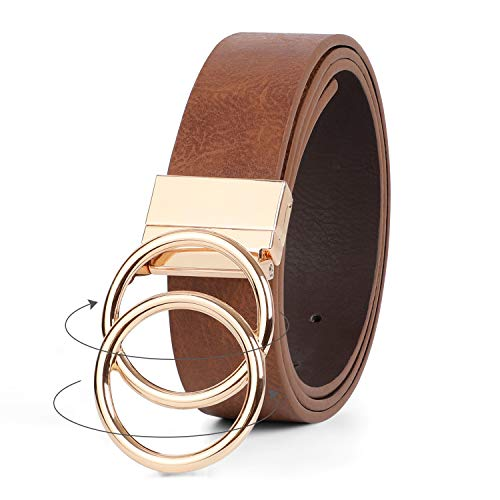 Best 30 5 meters round belts and o ring belts review 2021 - Top Pick