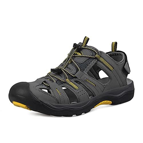 scarpe con le dita GRITION Sandali da trekking