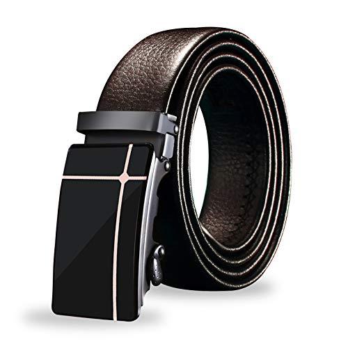 La Mejor Lista de Cinturones para Caballero , tabla con los diez mejores. 11
