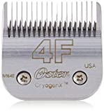 Oster Cryogen-X Pet Clipper Blade, 4.70 x 3.50 x 11.75 inches