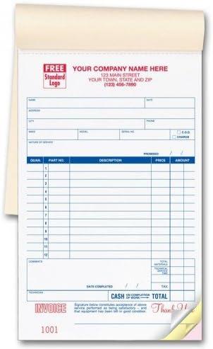 Service Max 40% OFF Order Time sale Invoice Books