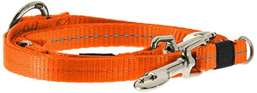 ROGZ HLM14-D Utility linnen/nitelife, S, oranje