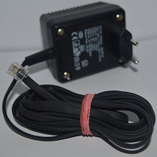 Netzteil Adapter Eumex 504 604 704 724 Opencom 30 40 45