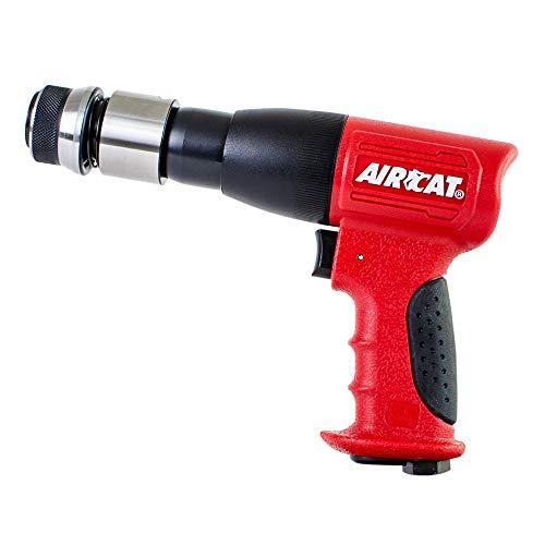 AirCAT 5100-A-T Composite Air Hammer