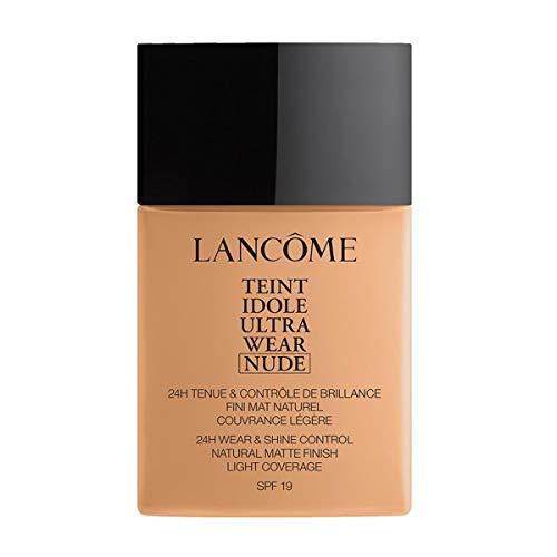 Lancôme Teint Idole Ultra Wear Nude #06-Beige Cannelle