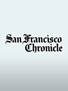 sf chronicle newspaper