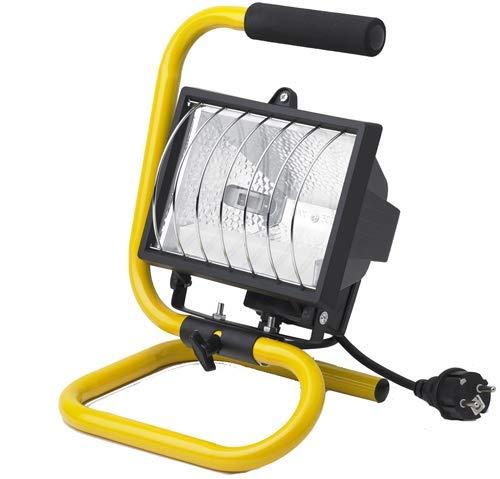 Halogen Scheinwerfer Lampenfassung Halter für Honda CR-V Acura 33116SD4961 H1 SD