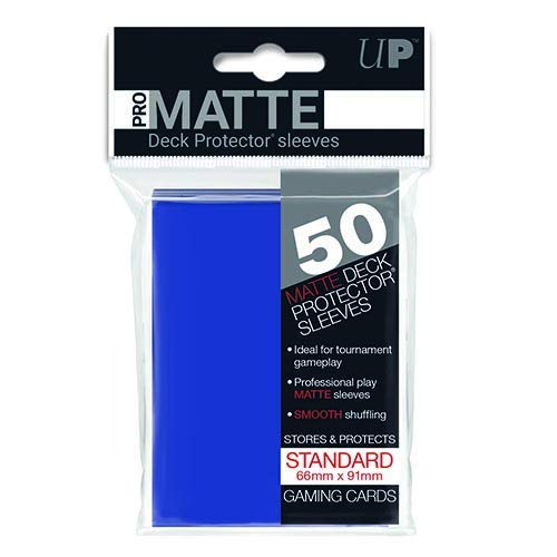 80 /Master Sleeves clair Ultimate Guard Pochettes /à cartes ugd10090/
