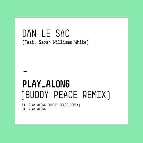 Dan Le Sac feat. Sarah Williams