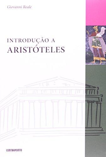 Introdução a Aristoteles