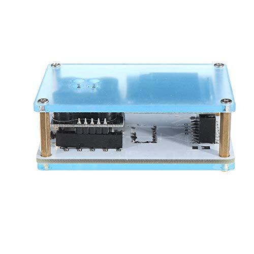 hgbygvuy Monitor Detector di Formaldeide Modulo sensore Dart W Support WZ-S