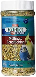 Forti-Diet Pro Health Molting & Conditioning
