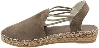 88d53d46ee93e Amazon.com: Toni Pons - Shoes / Women: Clothing, Shoes & Jewelry