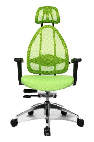 Topstar J190TT35 Chaise de Bureau Open Art 10